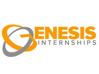 Genesis Logo logo logo design