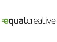 Equal Creative Logo