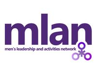 MLAN Logo