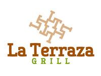 La Terraza Grill Logo