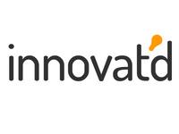 Innovatd Logo
