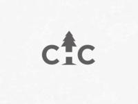 CHC Tree-care Logo Concept