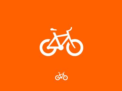 Bike Icon bike bicycle icon pixel perfect glyphs