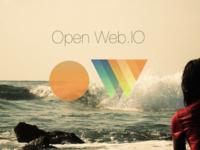 OpenWeb.IO