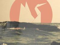 Stork Sigil banner image