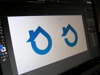 Ownea logo proposals