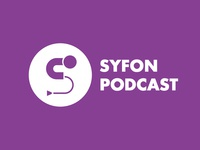 Syfon Logo