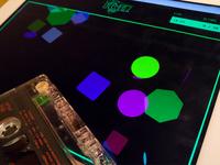 boxFever2048 Gameplay