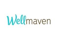 Wellmaven Logo
