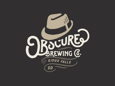 Obscure Brewing Co.