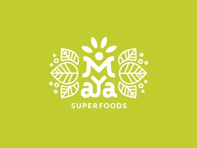 Maya Superfoods