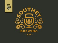 Southey Brewing