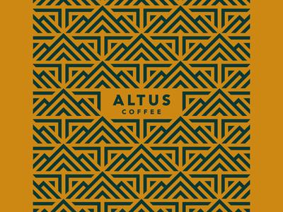Altus Coffee