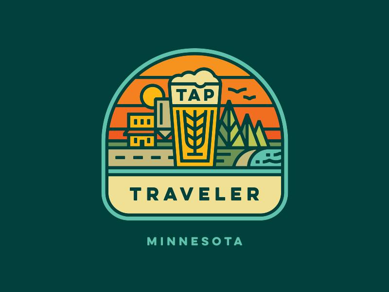 Tap Traveler