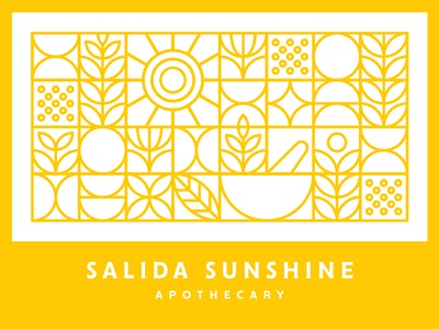 Salida Sunshine Apothecary