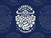 Ullrvation