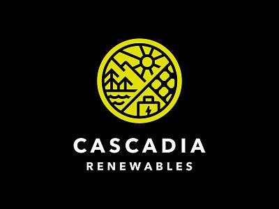 Cascadia Renewables