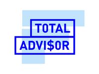 Total Advisor Branding #2