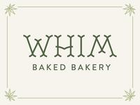 Whim Baked Bakery