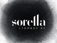 Sorella Branding
