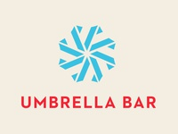 Umbrella Bar