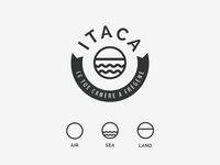 ITACA · Le tue camere a Fregene