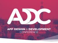 ADDC 2018 Logo