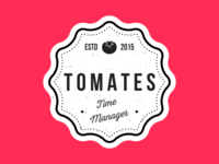 Tomates for iPhone and iPad