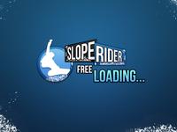 Slope Rider Free