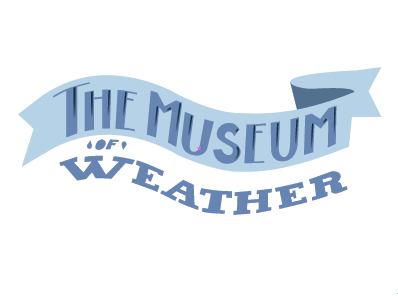 Museum of Weather