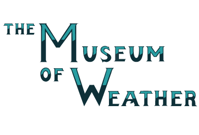 Museum of Weather II