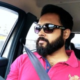 Deepesh Chetariyil ✨