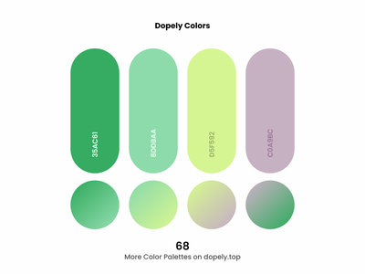 Supreme daily dose of colors. (68)🍭 ui branding graphic design colors gradient logo illustration design colorful color scheme color palette color coloring painting paint