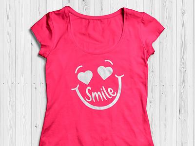 T-Shirt Design girls women t-shirt design t-shirt