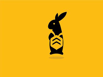 RABEE design illustration minimalism logodesigner minimal creative logo maker logo designer graphic design logotype logo design logodesign logo designer logo designerduden