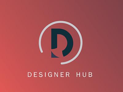 D logo logo design business card logo icon logo app logo minimal logo ux ui d latter logo designe latter logo d latter logo creative logo maker illustration logo branding designer logo designerduden