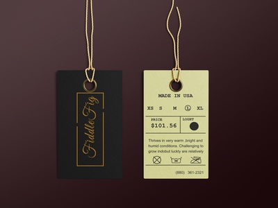 hang tags stamp usa packaging typography hang tag appare pritclassic print design badge designe label design tshirt tags print apparel print graphic dessign neck label care label designerduden branding
