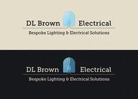 Branding 2 Ways