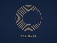Terminal T-shirt