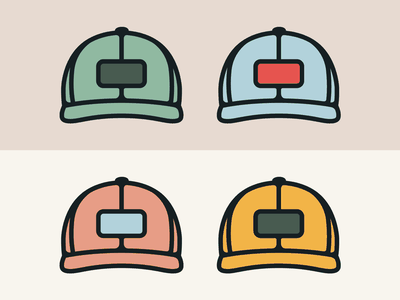 Embroidery Illustration icon design vector illustration