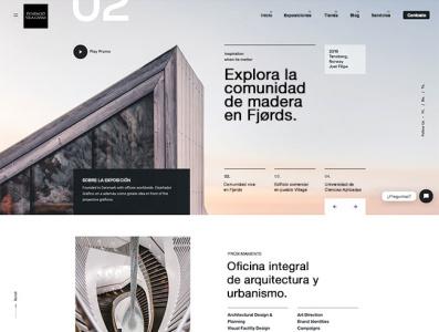 Diseño de Páginas Web analytics dashboard html5 responsive design wordpress design web design