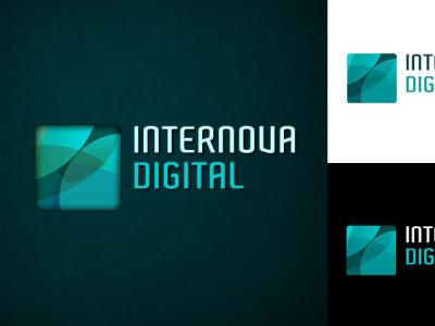 Diseño de Logotipos logo design corporate identity corporate design