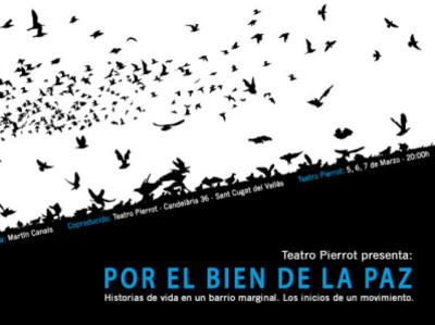 Diseño de Folletos corporate flyer graphic  design