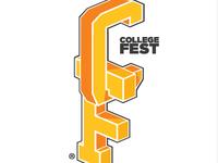 Collegefest