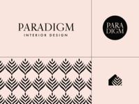Paradigm Interior Design Elements
