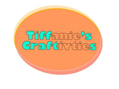 Creative Brand Logo bright colors flat raster procreate logo design logo digital design branding