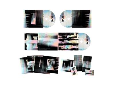 Album Artwork - Deadhorse