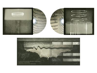 Album Artwork - Cinema Within