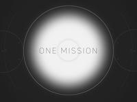 Fal.Con - One Mission