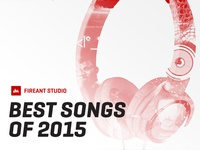 Fireant's Favorite Songs of 2015